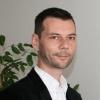 Christophe Pion-Chozenon, traducteur
