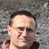 Yves CARIOU