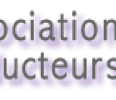 Association française des interprètes en langue des signes