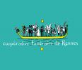 cooperative funéraire de Rennes