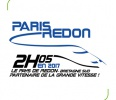 Logo Partenaire de Paris-Redon