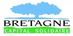 Bretagne Capital Solidaire, financement solidaire, investissement de proximité