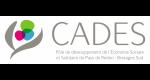 CADES, pôle de développement de l'ESS, pays de Redon - Bretagne sud
