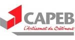 CAPEB, organisation professionnelle des artisans du bâtiment