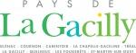 Communauté de commune du Pays de la Gacilly