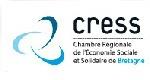 Chambre Régionale d'Economie Sociale et Solidaire Bretagne
