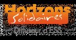 Horizons Solidaires, pôle de développement de l'ESS, Pays de Saint-Malo