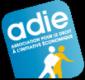 ADIE, financement solidaire, microcrédit