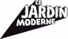 Le Jardin Moderne, création et diffusion musiques actuelles