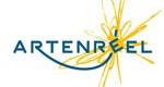 CAE ArtenRéel, art et culture Finistère