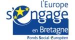 L'Europe s'engage en Bretagne avec le FSE