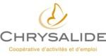 Chrysalide, CAE généraliste, Finistère