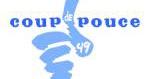 CAE Coup de pouce 49, généraliste, Maine-et-Loire
