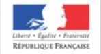 Direction régionale Bretagne entreprises, travail, emploi