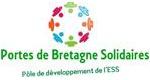 Portes de Bretagne Solidaires, pôle de développement de l'ESS Pays de Vitré