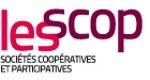 Union Rrégionale des SCOP Ouest