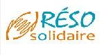 Réso solidaire, pôle de développement de l'ESS, Pays de Rennes