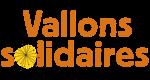 Vallons Solidaires, pôle de développement de l'ESS, Pays des Vallons de Vilaine