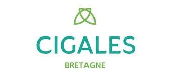 CIGALES de Bretagne