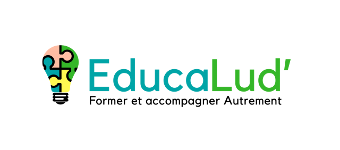 logo_educalud_formation-rennes