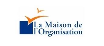 La maison de organisation Marie de la Riviere activité entrepreneur Elan créateur organisation gestion accompagnement méthode