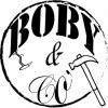 boby & co´ Rennes meuble et mobilier palette, toilette sèche, four à pain, vente, location, creation, sur mesure, animation, interieur exterieur