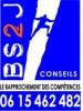 BS2J CONSEILS