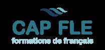 Cap FLE, cours de français langue étrangère