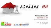 Atelier GB