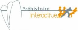 Philippe Guillonnet - Préhistoire interactive