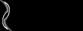 Logo Romain Vovard - Ingénieur Développeur Expert