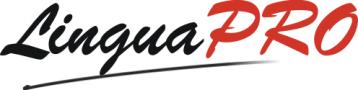 Lingua Pro, services de traduction de l'anglais vers le français