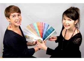Services, artisanat, commerce, Elan créateur - Inter'activ, un viver de compétences
