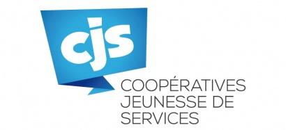 Coopératives Jeunesse de Services (CJS)